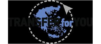 logo-official-horizonta-nobgl-png